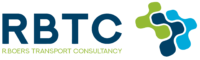 RBTC Logo